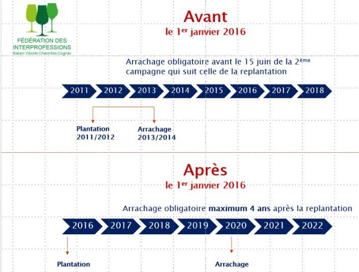 anticipé_av_ap