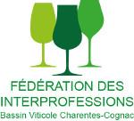 logo_federation_150