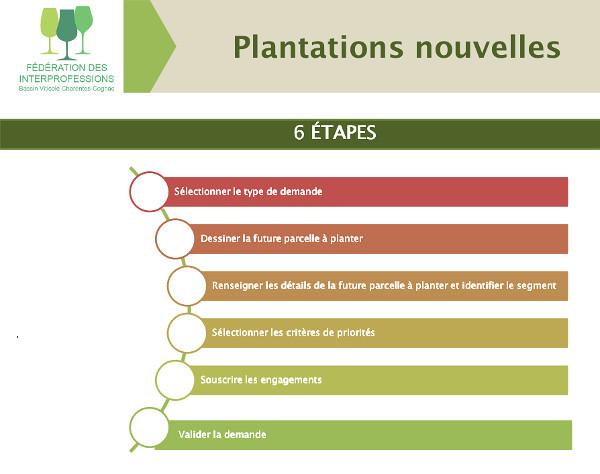 viplantation_nouvelles_etapes